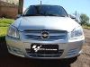 Foto Chevrolet Celta Life/ LS 1.0 MPFI 8V FlexPower 5p