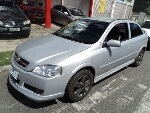 Foto Chevrolet Astra Hatch CD 2.0 8V 2p