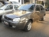 Foto Ford Fiesta Hatch GLX 1.6 MPi 2p