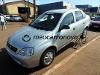 Foto Chevrolet corsa sedan joy 1.0 8V 4P 2006/ Flex...