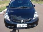 Foto Honda fit lx 1 4 2f 1 4 flex 8v 2f16v 5p mec