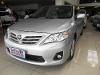 Foto Toyota Corolla Altis 2.0 16v Flex