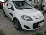 Foto Fiat Palio Sporting 1.6 2014