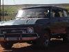 Foto Chevrolet Veraneio De Luxe 1975 Gasolina -...