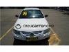 Foto Volkswagen parati 1.8(G4) (comfortline)...