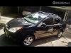 Foto Ford fiesta 1.0 mpi class 8v flex 4p manual 2009/