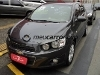 Foto Chevrolet sonic hatch ltz 1.6 16v (at) 4P...