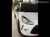 Foto Citroën ds3 1.6 thp 16v gasolina 2p manual...