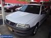 Foto Volkswagen Gol 1.0 8V 4 PORTAS 4P Flex 2003 em...