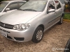 Foto Fiat palio 1.0 mpi fire 8v flex 4p manual 2008/