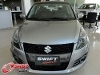 Foto SUZUKI Swift Hatch Sport 1.6 16v VVT 4p. 14/15...