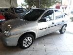 Foto Chevrolet Corsa Sedan Classic Super 1.0 vhc