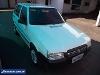 Foto Fiat Uno Mille Fire 4 PORTAS 4P Flex 2004/2005...