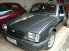 Foto Monza SL/E 2.0 1989