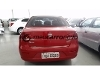Foto Fiat siena 1.4 8v (tetrafuel) (a/g/gnv) 4P...