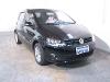 Foto Volkswagen fox hatch prime 1.6 8V (G2) 4P 2013/...