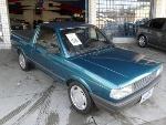 Foto Volkswagen Saveiro CL 1.8