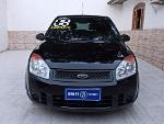 Foto Ford fiesta 1.0 mpi class hatch 8v flex 4p manual