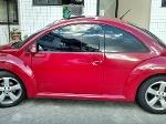 Foto Volkswagen New Beetle 2008