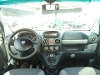 Foto Fiat doblò 1.3 mpi fire ex 16v gasolina 4p manual
