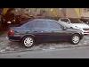 Foto Chevrolet vectra 2.0 mpfi cd 8v gasolina 4p...