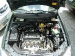 Foto Chevrolet corsa classic ls 1.0 VHC 2013/2014
