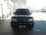 Foto Range Rover Sport