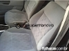 Foto Chevrolet vectra elegance 2.0 8V 4P 2007/
