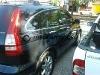 Foto Honda crv 2.0 EXL 4X4 16V 4P AUT. 2008/