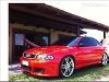 Foto Audi a4 2.8 v6 30v gasolina 4p manual /