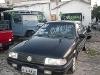 Foto Volkswagen santana preto 1994/ álcool em recife