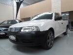 Foto Volkswagen Saveiro 1.6 MI G3