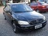Foto Chevrolet Astra GL 1.8 Mpfi 8V 2001