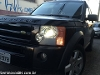 Foto Land Rover Discovery 3 2.7 SE