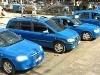 Foto Taxi Com Autonomia Belford Roxo