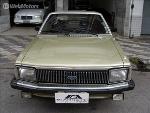 Foto Ford del rey 1.6 ouro 8v álcool 4p automático /