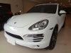 Foto Porsche Cayenne 3.6 V6 4wd 2014 Várias Cores