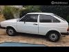 Foto Volkswagen gol 1.6 cl 8v álcool 2p manual /