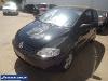 Foto Volkswagen Fox 1.6 2P Gasolina 2004/2005 em...