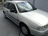 Foto Vw Volkswagen Gol 2 Portas A Toda Prova 1999