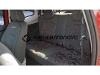 Foto Fiat strada adventure locker (c. Dupl) 1.8 8V...