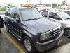 Foto Chevrolet Tracker 4x4 2.0 16V