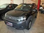 Foto Fiat Uno 1.4 Way 8v