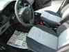 Foto Ford Fiesta RATH 2008 1,6 completo