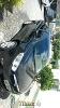 Foto Fiat Gran Siena estado 0km - 2014