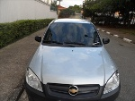 Foto Chevrolet celta 1.0 mpfi vhce life 8v flex 2p...