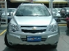Foto Chevrolet Captiva 3.0 Sfi Awd V6 24v