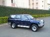 Foto Toyota Hilux SW4 4x4 2.4 8V
