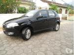 Foto Fiat Palio 1.4 attractive completo Único dono...
