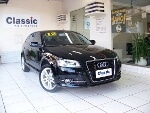 Foto Audi A3 2.0 TFSI S tronic Sportback Attraction